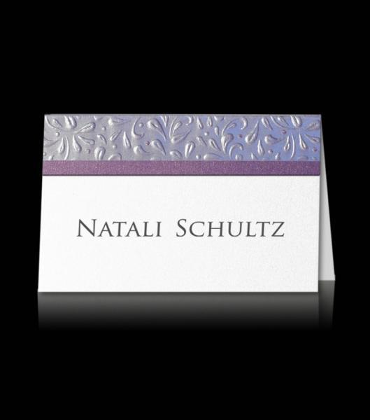 hochzeitskarten d 0605 klassische hochzeitskarten online bestellen pamas gmbh. Black Bedroom Furniture Sets. Home Design Ideas